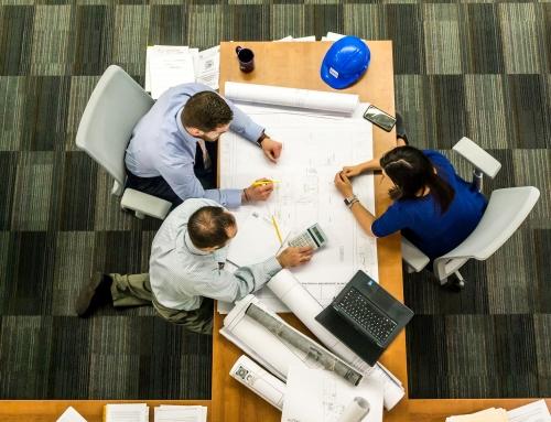İş Planı – Proses Yönetimi