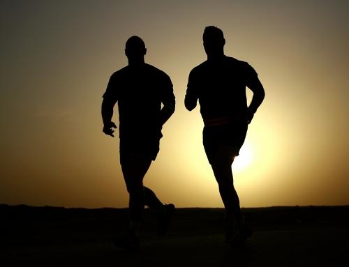 Koçluk ve Arabulucuk Buluşması