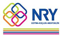 NRY Kurumsal Koçluk Eğitim Danışmanlık Ltd. Şti. Logo